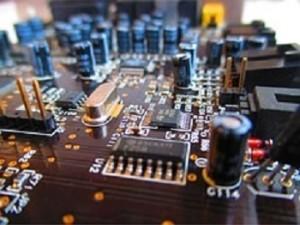 circuit-board-973311__180-e1454448220229