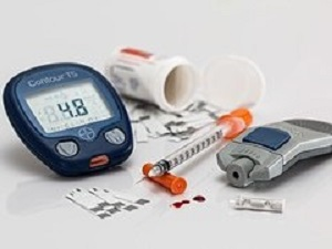 diabetes-528678__180-e1454443097923