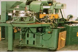 machine cropped 300x200
